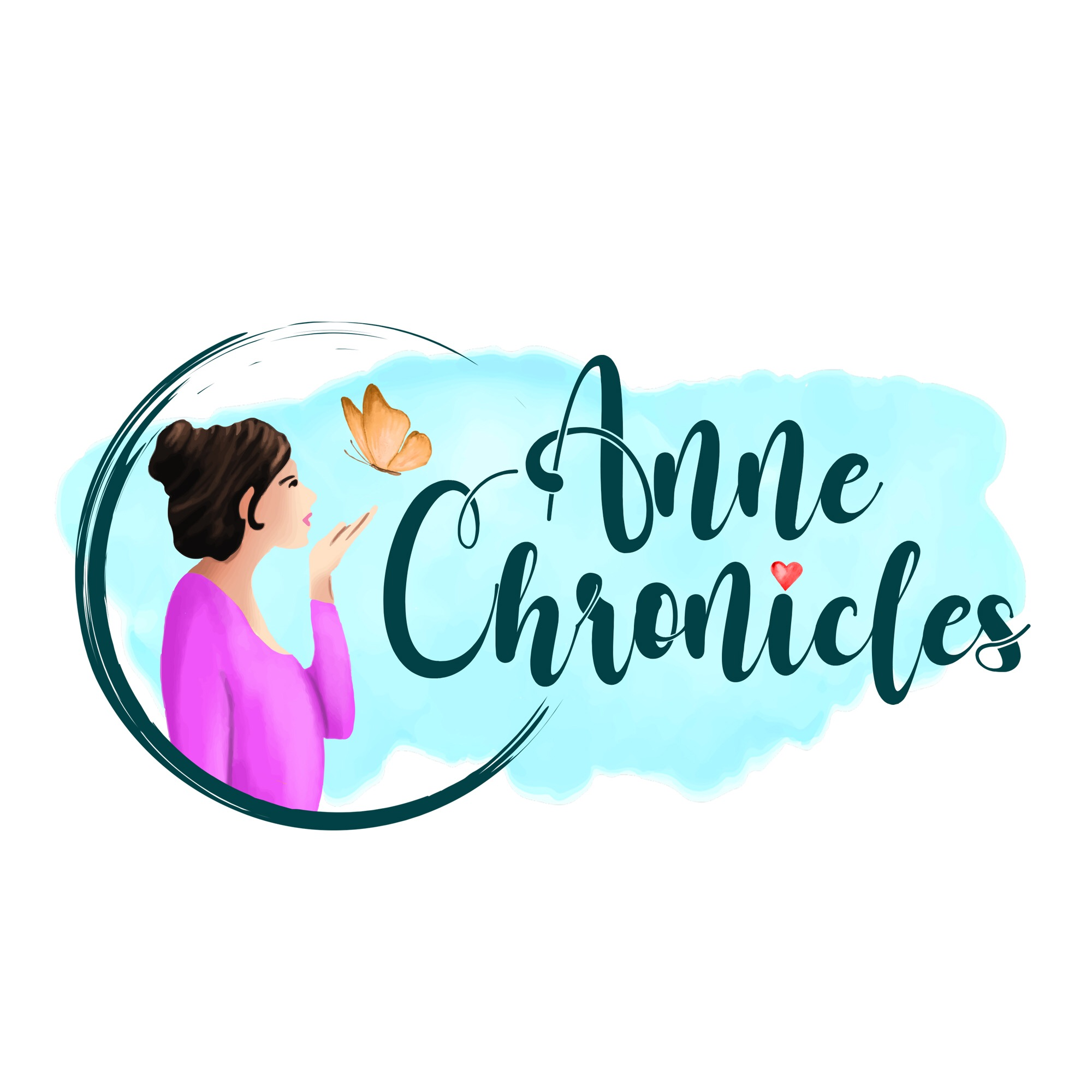 Anne Chronicles